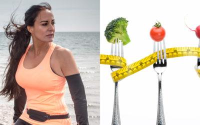 Sundhed / slankekur
