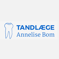 Tandlæge Annelise Bom