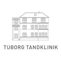 Tuborg Tandklinik
