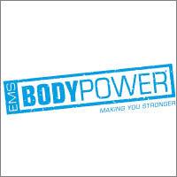 EMS Bodypower Hellerup