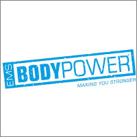 EMS Bodypower Hellerup