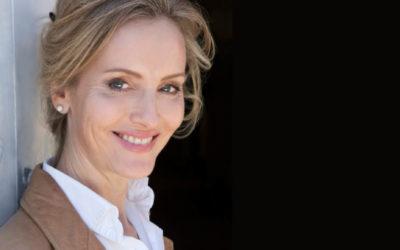 Kosmetisk sygeplejerske Mitte Skjold anbefaler Kirurgisk Hollywood Lift®
