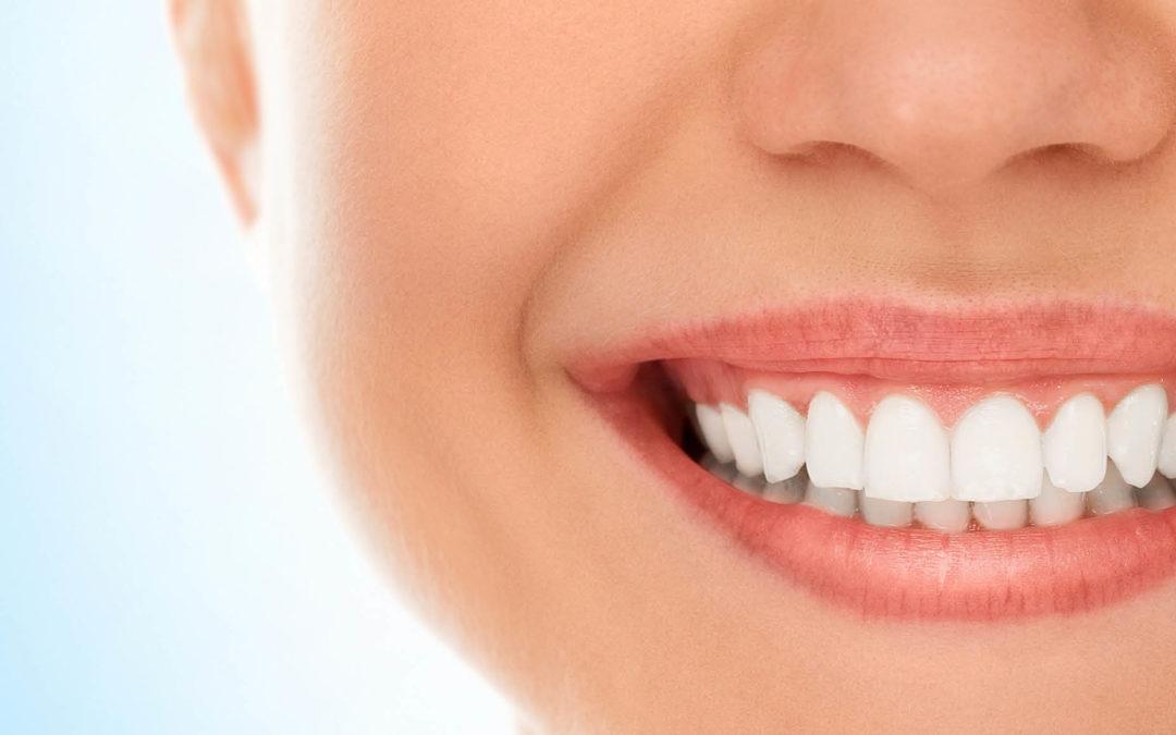 Tandlæger i Nordsjælland