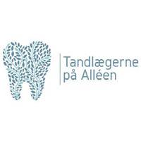 Tandlægerne på Alléen