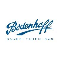 Bodenhoff Bageri
