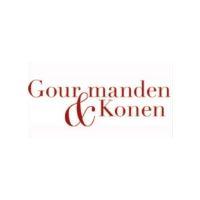 Fiskehuset Gourmanden & Konen