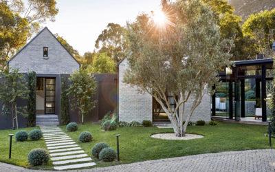 Passion for  Sydafrikansk design