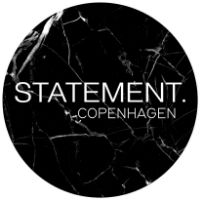 Statement Copenhagen