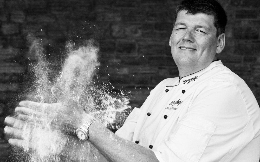 Bodenhoff – Den store bager