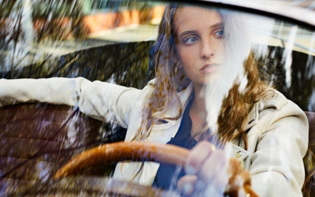 Car Love håndvasker din bil, mens du shopper