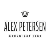 Alex Petersen