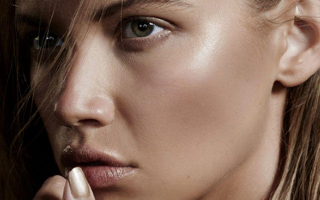 Hollywood produktet der giver fantastisk glød og en naturlig smuk hud