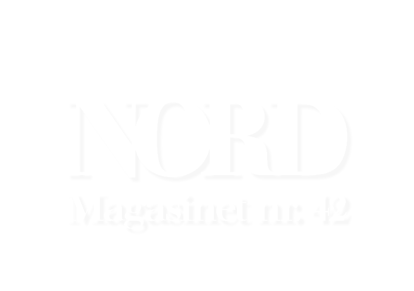 NORD Magasinet