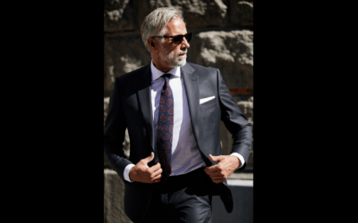 Deerest Copenhagen – dit danske jakkesætsmærke