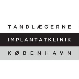 Tandlægerne Implantatklinik København