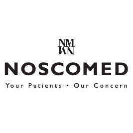 Noscomed