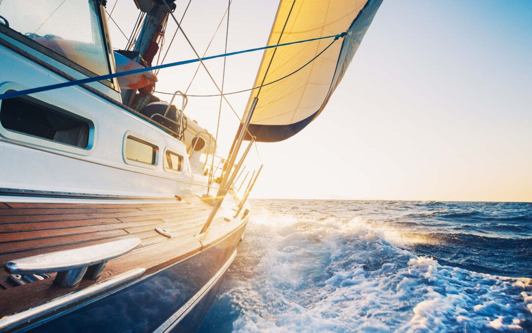 Maritime tips