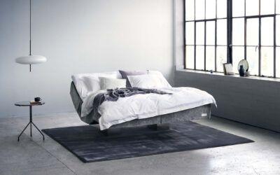Fantastiske senge