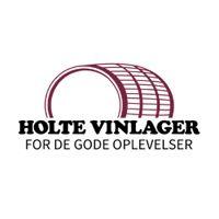 Holte vinlager Gentofte