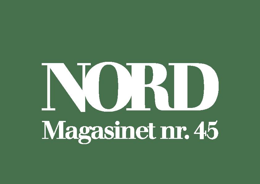 NORD Magasinet