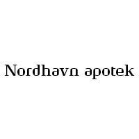 Nordhavn apotek