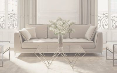 Louise Find Interior & Design