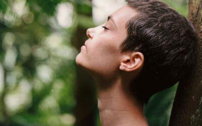 Ny magi til huden genvejen til ekstra sund og smuk hud